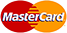 Master Card